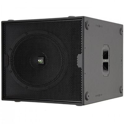 Сабвуфер KV2 Audio ES1.8 (пассивный)
