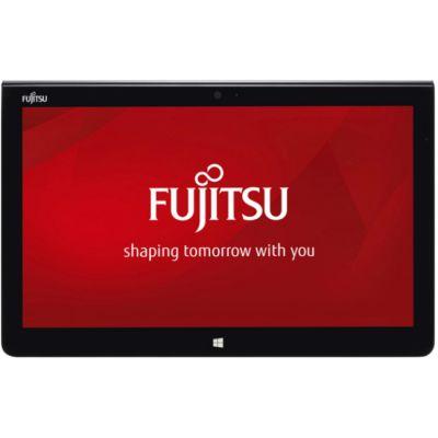 ������� Fujitsu STYLISTIC Q704 i7 256Gb LTE LKN:Q7040M0009RU