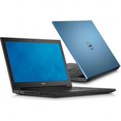 Ноутбук Dell Inspiron 3542 3542-4194