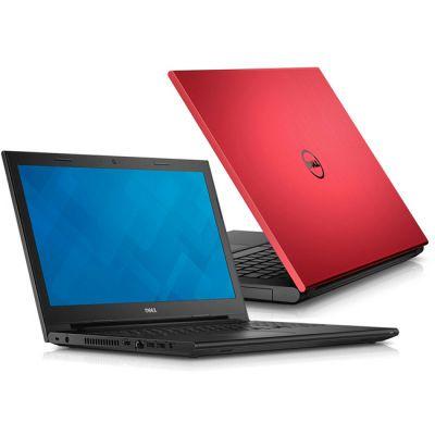 Ноутбук Dell Inspiron 3542 3542-4200