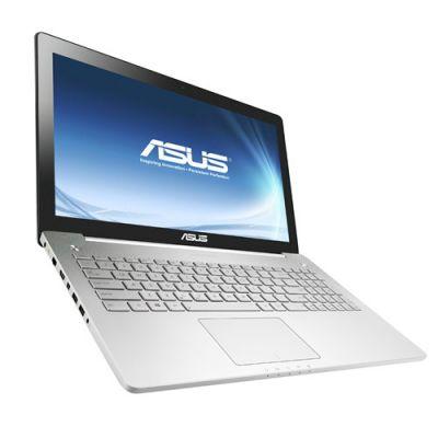 Ноутбук ASUS N550JK-XO589H 90NB04L1-M07410