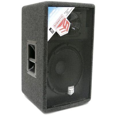 Акустическая система ES-acoustic 12 P4 (пассивная)