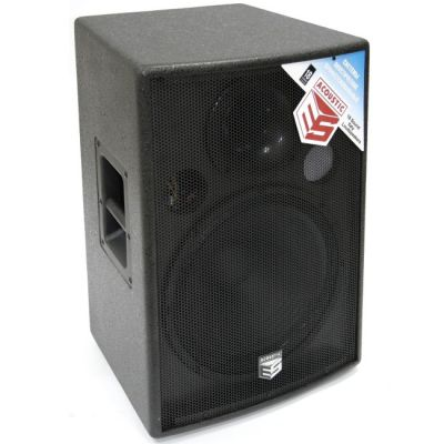 ������������ ������� ES-acoustic 15LA (��������)