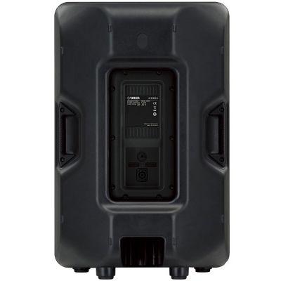 Акустическая система Yamaha CBR15 (пассивная)