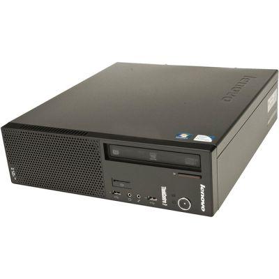 ���������� ��������� Lenovo ThinkCentre Edge 73 SFF 10AU00G6RU