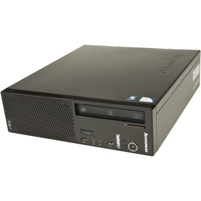 ���������� ��������� Lenovo ThinkCentre Edge 73 SFF 10AU00GBRU