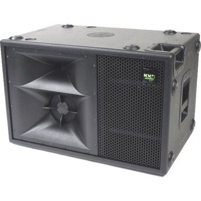 ������������ ������� KV2 Audio ES1.0 (���������)