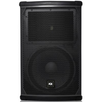 Акустическая система KV2 Audio KX15 (активная)