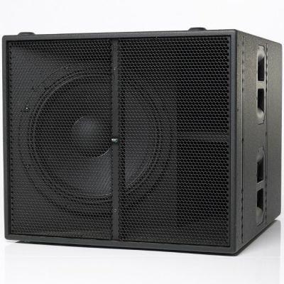Сабвуфер KV2 Audio VHD4.18 (активный)