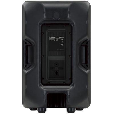 Акустическая система Yamaha CBR12 (пассивная)