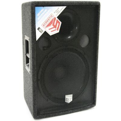 Акустическая система ES-acoustic 15L P8 (пассивная)