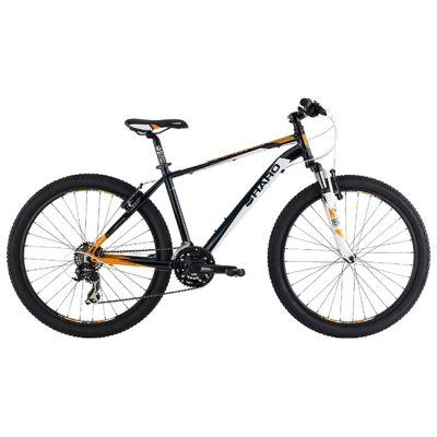 Велосипед Haro Flightline One Size (2015)