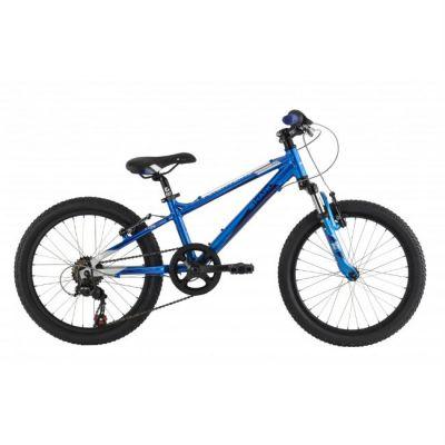Велосипед Haro Flightline 20 (2015)