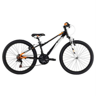 Велосипед Haro Flightline 24 (2015)