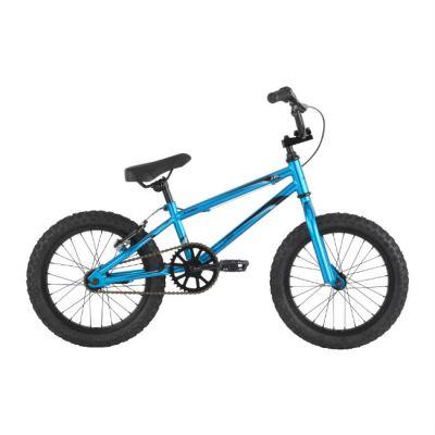 Велосипед Haro Z-16 (2015)