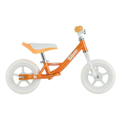Велосипед Haro Z-10 (беговел) (2015)