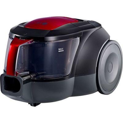 Пылесос LG V-K70602NU красный