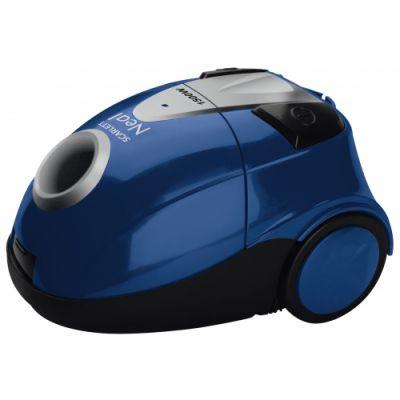 Пылесос Scarlett SC-285 синий