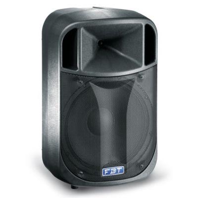 Акустическая система FBT DJ 15A (активная)