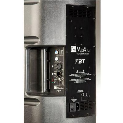 Акустическая система FBT EvoMaxX 4a (активная)