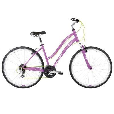 Велосипед Kross Bisette (2015)