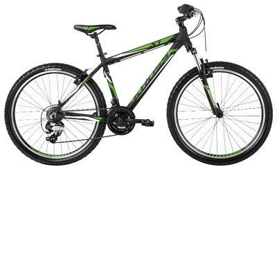 Велосипед Kross Hexagon X1 (2015)