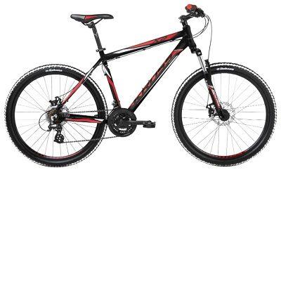 Велосипед Kross Hexagon X2 Disc (2015)