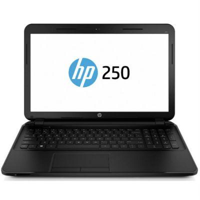 Ноутбук HP 250 G3 J4U57EA