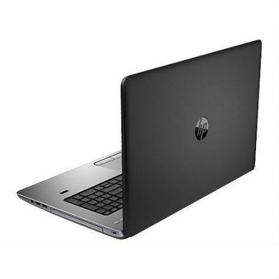 Ноутбук HP ProBook 470 K9K01EA