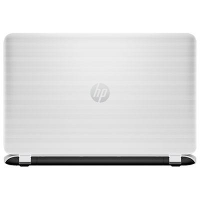 Ноутбук HP Pavilion 17-f203ur L1T87EA