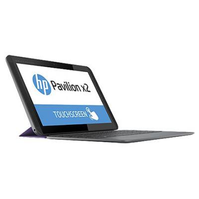 Ноутбук HP Pavilion x2 10-k066ur L4G00EA