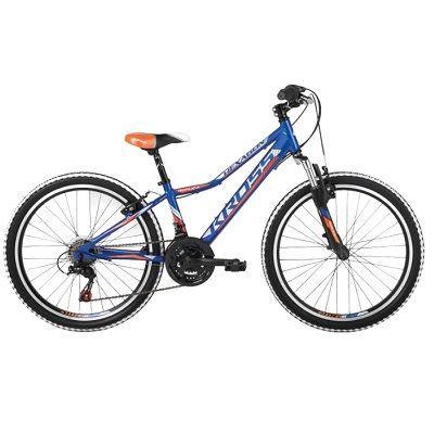 Велосипед Kross Hexagon Replica (2015)