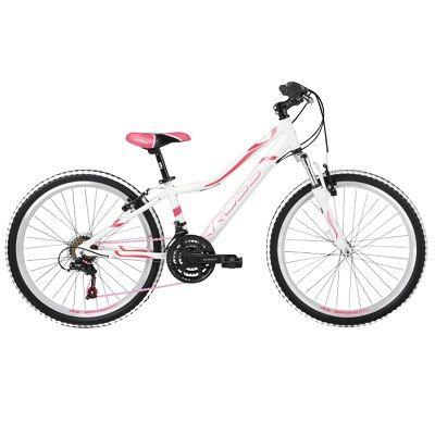 Велосипед Kross Lizzy (2015)