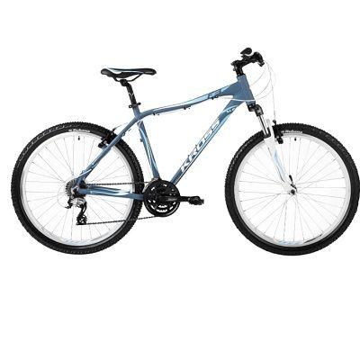 Велосипед Kross Lea F3 (2015)