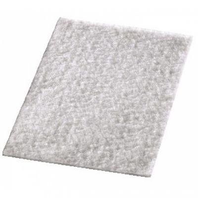 Xavax Фильтр для пылесоса AF 01 137х217мм воздушный (3шт) белый