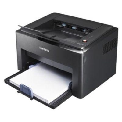 ������� Samsung ML-2241 ML-2241/XEV