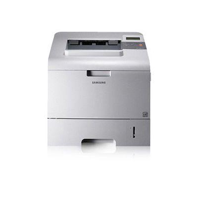 Принтер Samsung ML-4050N ML-4050N/XEV
