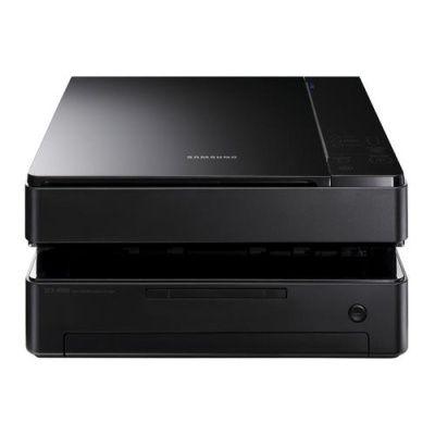 МФУ Samsung SCX-4500 SCX-4500/XEV