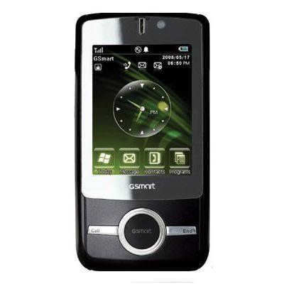 Смартфон, Gigabyte Gsmart MW720