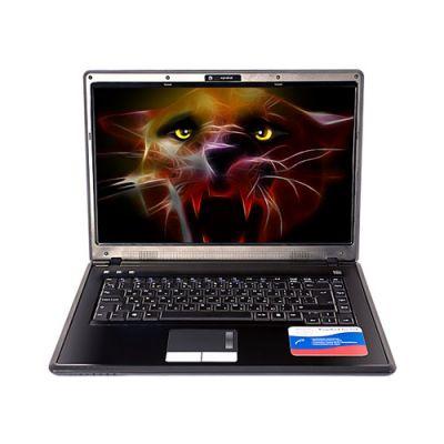 ������� RoverBook Pro 554 GPB06714