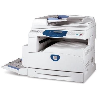 МФУ Xerox WorkCentre M118 M118VDP