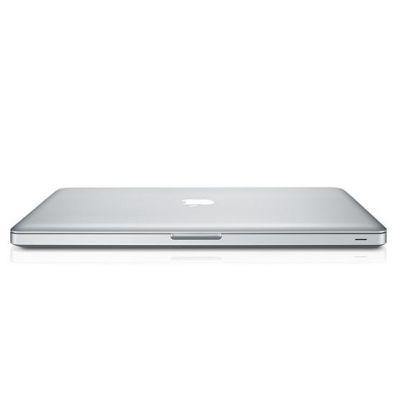 Ноутбук Apple MacBook Pro MC026 MC026RS/A