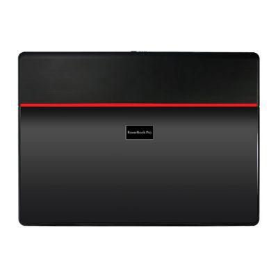 ������� RoverBook Pro 552L GPB06711