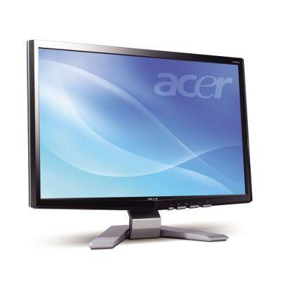 Монитор (old) Acer P223WAbd ET.EP3WE.A01