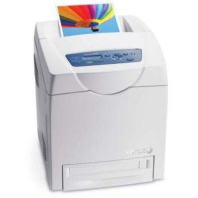 Принтер Xerox Phaser 6280N 6280V_N