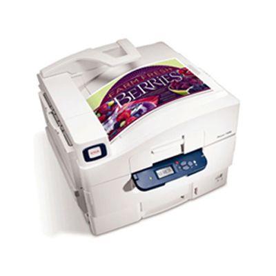 Принтер Xerox Phaser 7400DN 7400V_DN