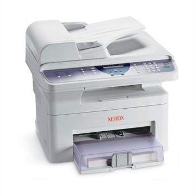 ��� Xerox Phaser 3200MFP/B 3200MFPV_B