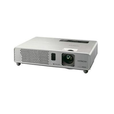 Проектор, Hitachi CP-RX70