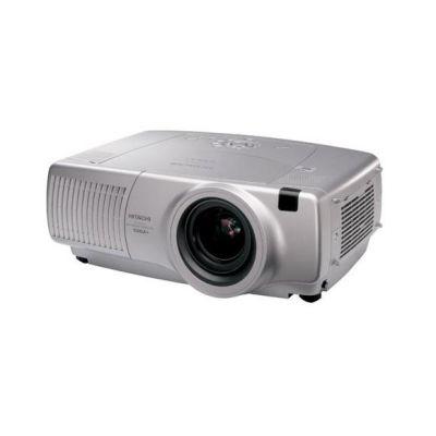 Проектор, Hitachi CP-SX1350