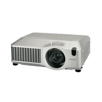 ��������, Hitachi CP-WX625